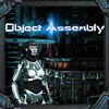 Object Assembly (Dynamic Hidden Objects Game)