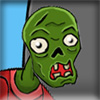 Zombie Jump A Free Action Game