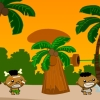 Coconut Balls A Free Action Game