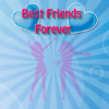 Best friends forever tester