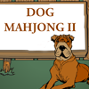 Dog Mahjong 2 A Free Education Game