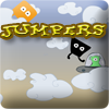 Jumpers A Free Action Game
