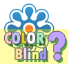 Color Blind A Free Other Game