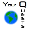 Your Quests - Out West A Free Puzzles Game