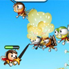 Bees Hero A Free Action Game