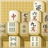 Ancient World Mahjong - 7 Wonders