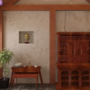 China Ancient Wing-room Escape A Free Adventure Game