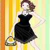 Terri dress up A Free Dress-Up Game