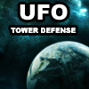 UFO Tower Defense