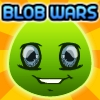 Blob Wars A Free Action Game