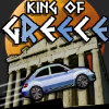 King of Greece A Free Action Game