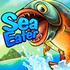 Sea Eater A Free Action Game