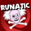 Runatic A Free Action Game