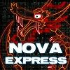 Nova Express A Free Action Game