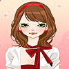 Jade makeup A Free Customize Game