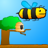 Bee Buzz A Free Other Game