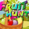 Fruit Hunt A Free Puzzles Game