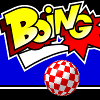 Amiga Boing Minigame