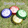 BottleCaps A Free Casino Game