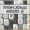 """Mahjong Redo 2 is a classic <a href=""""http://mahjongkostenlosspielen.com/"""">Mahjong</a> game by <a href=""""http://mahjongkostenlosspielen.com/"""">Mahjong Kostenlos</a>. The game comes with 6 cool layouts to choose from. Read in-game instructions!"""