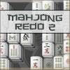 Mahjong Redo 2 A Free BoardGame Game