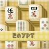 Ancient World Mahjong II - Egypt A Free BoardGame Game
