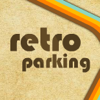 Retro Parking A Free Action Game