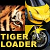 TigerLoader A Free Action Game