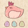 Doodle Eggs A Free Customize Game