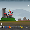 Sandcastle: ancient invasion A Free Shooting Game