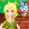 Scrawl Adventures A Free Dress-Up Game
