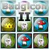 Badgicon 2