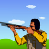 Aim It A Free Shooting Game