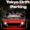 Tokyo Drift Parking A Free Action Game