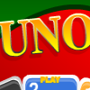UNO - Card Game A Free BoardGame Game