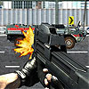 Road Assault A Free Action Game