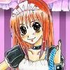 Maid Rockstar A Free Dress-Up Game