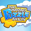 The Amazing Puzzle Factory A Free Puzzles Game