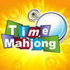 Time Mahjong A Free BoardGame Game