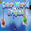 Color World Origins A Free Puzzles Game