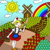 Field of Flowers A Free Other Game