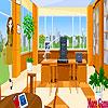 Eleanor office design