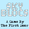 Sky Blocs A Free Puzzles Game