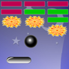BatBall A Free Action Game