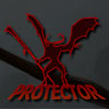 Protector A Free Action Game