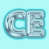 CavescapE A Free Puzzles Game