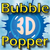 Bubble Popper 3D