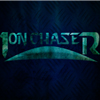 Ion Chaser A Free Action Game
