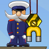 Ship Loader A Free Puzzles Game