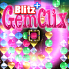 GemClix Blitz+ A Free Adventure Game